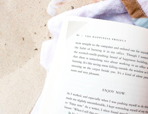 6 gode grunner til å lese på papir