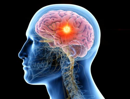 Har du tenkt på hvordan hjernen reagerer på fysisk kontra digital reklame?